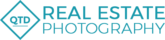Long Beach Real Estate Photographer