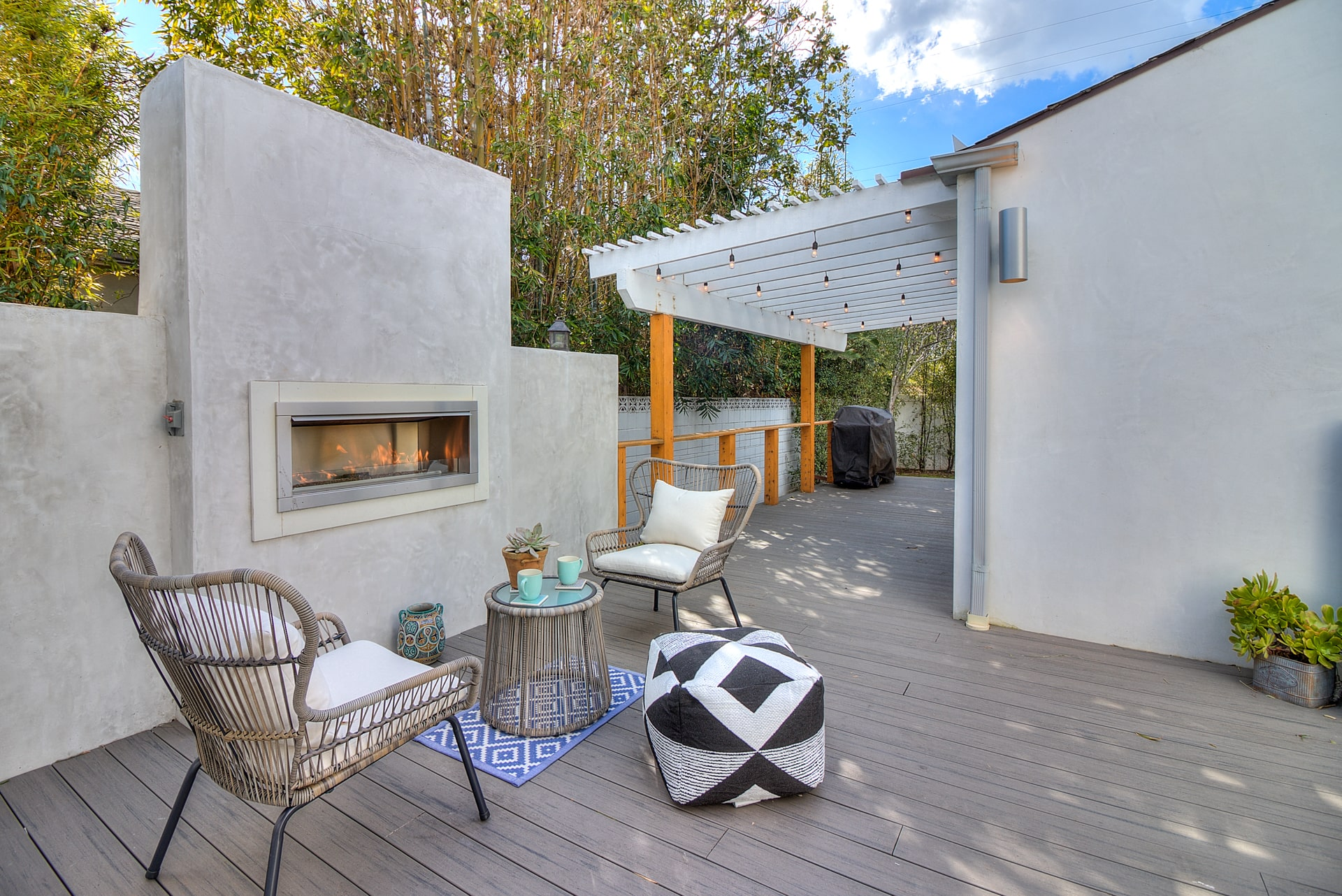4231 Stewart Avenue, Los Angeles, CA 90066