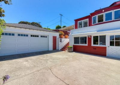 1551 W. 10th Street, San Pedro, CA 90732